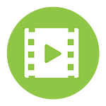 Film and Video icon